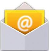 キャンドルメールサポート.PNG